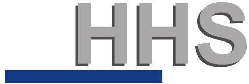 HHS Systemtechnik GmbH & Co. KG